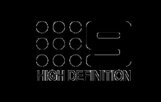sydney video production, client, filmotion production client, channel nine
