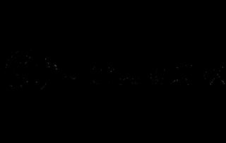 sydney video production, client, filmotion production client, electrolux
