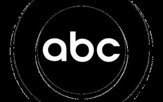 sydney video production, client, filmotion production client, abc channel
