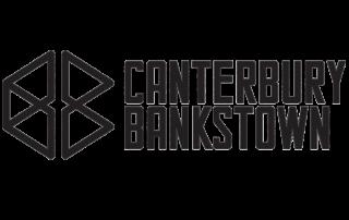 sydney video production, client, filmotion production client, canterbury bankstown
