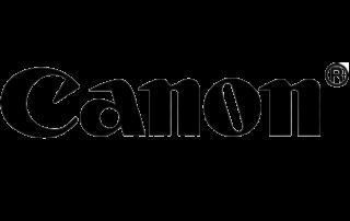 sydney video production, client, filmotion production client, canon