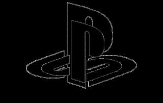 sydney video production, client, filmotion production client, playstation