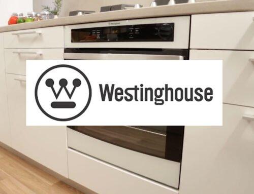 Westinghouse 60cm Steam Assist Ovens