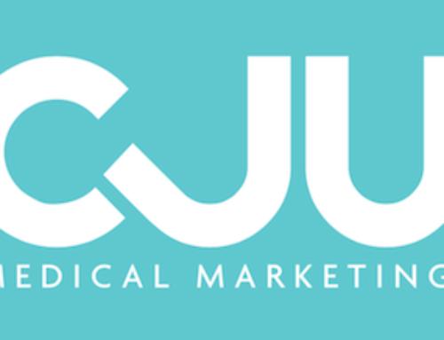 CJU Medical Marketing
